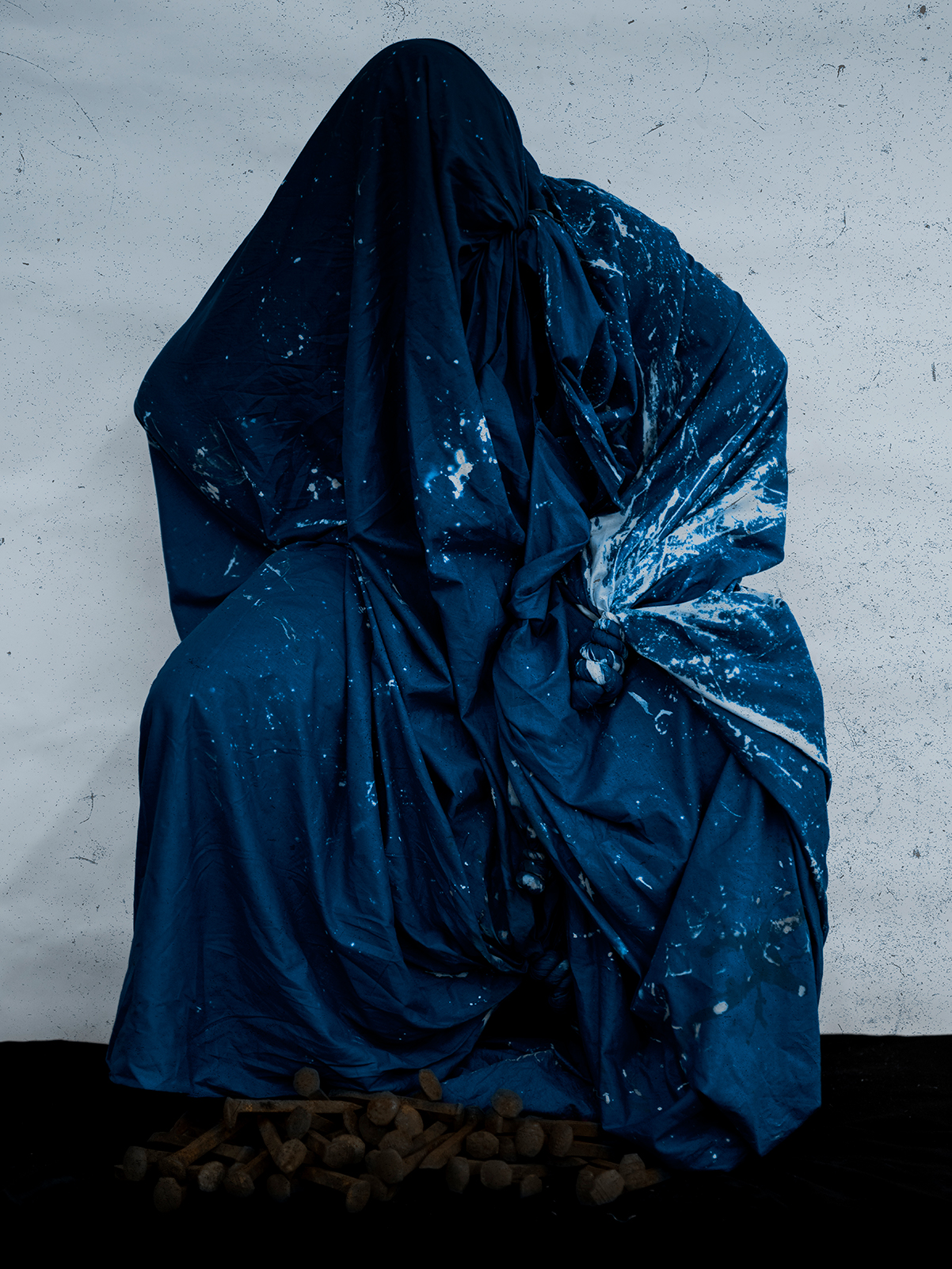 Shawn Theodore