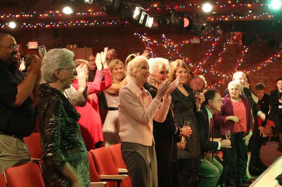 Host an event at Swift Creek Mill Theatre, Virginia