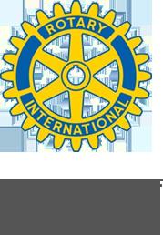 Rotary Club of Adelaide