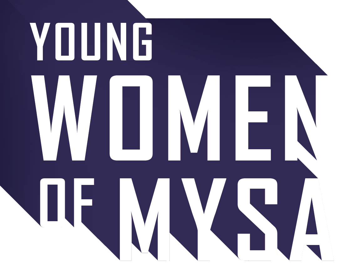 Young Women of Mysa