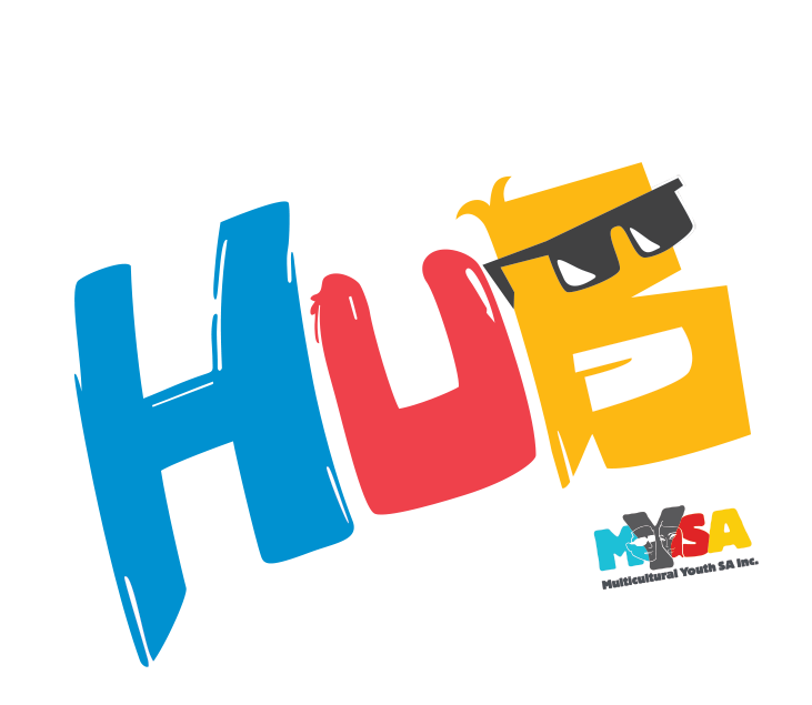 The City West Hub