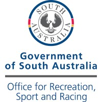 Office for Recreation, Sports and Racing