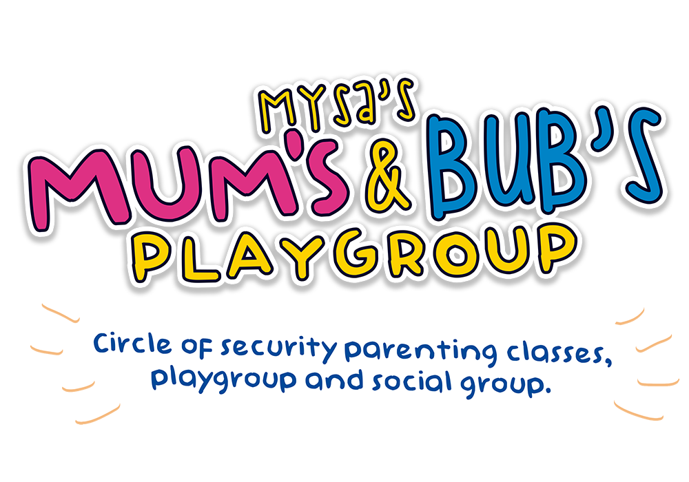 Mum's and Bub's