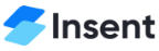 Insent Logo