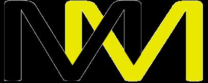 MMextern_externes Marketing