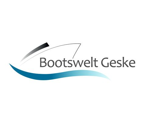 Geske_Startupfullservice