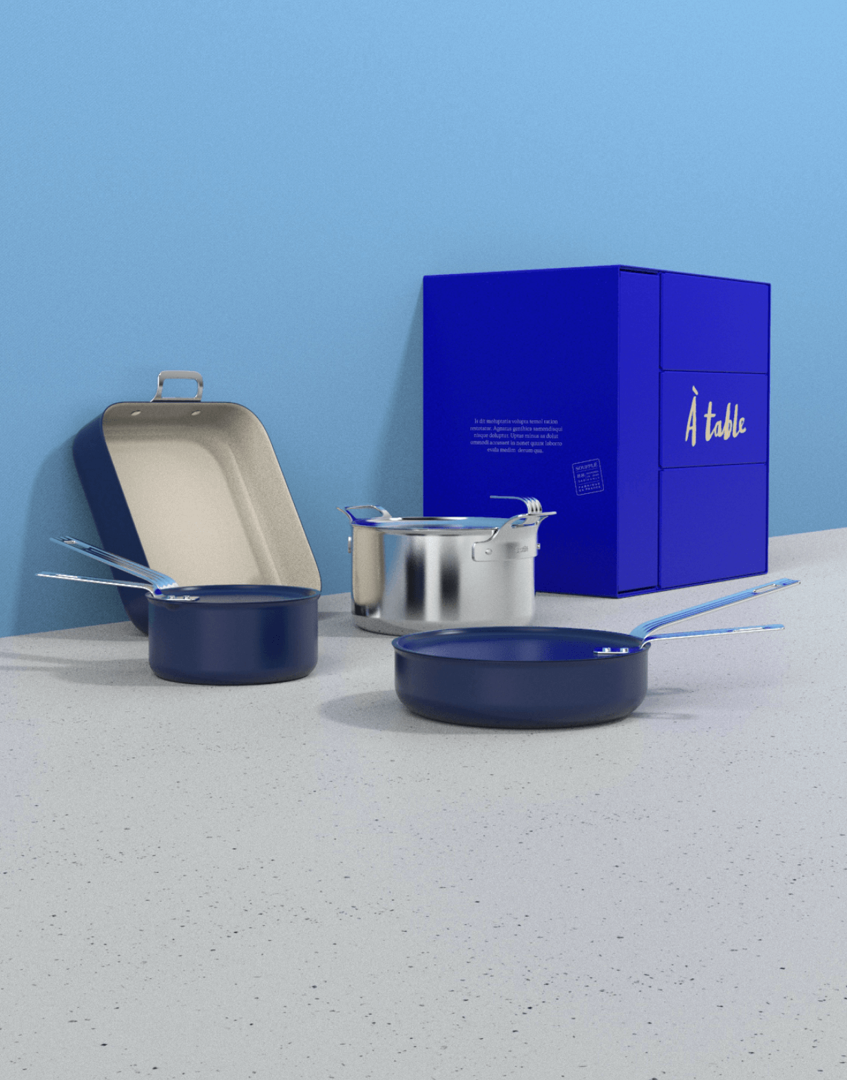 batterie_cuisine_soufflé_Bleu