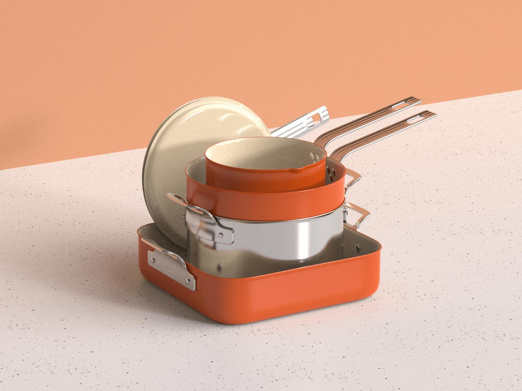 Set_rangement_orange