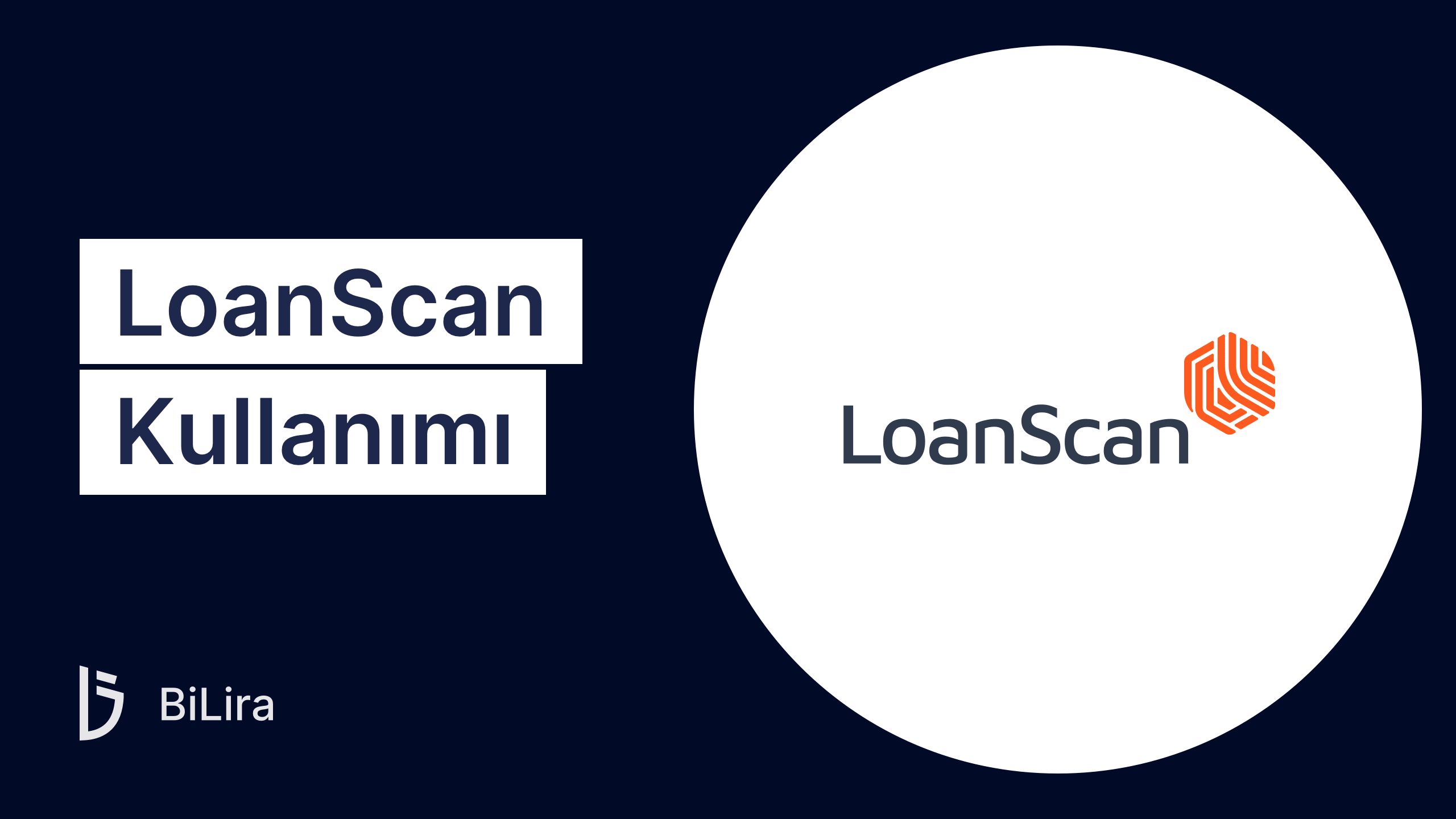 Getiri Oranları Derleyicisi: LoanScan