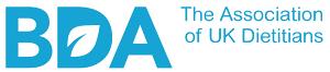 British Dietetics Society Logo