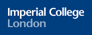 Imperial College London's Logo