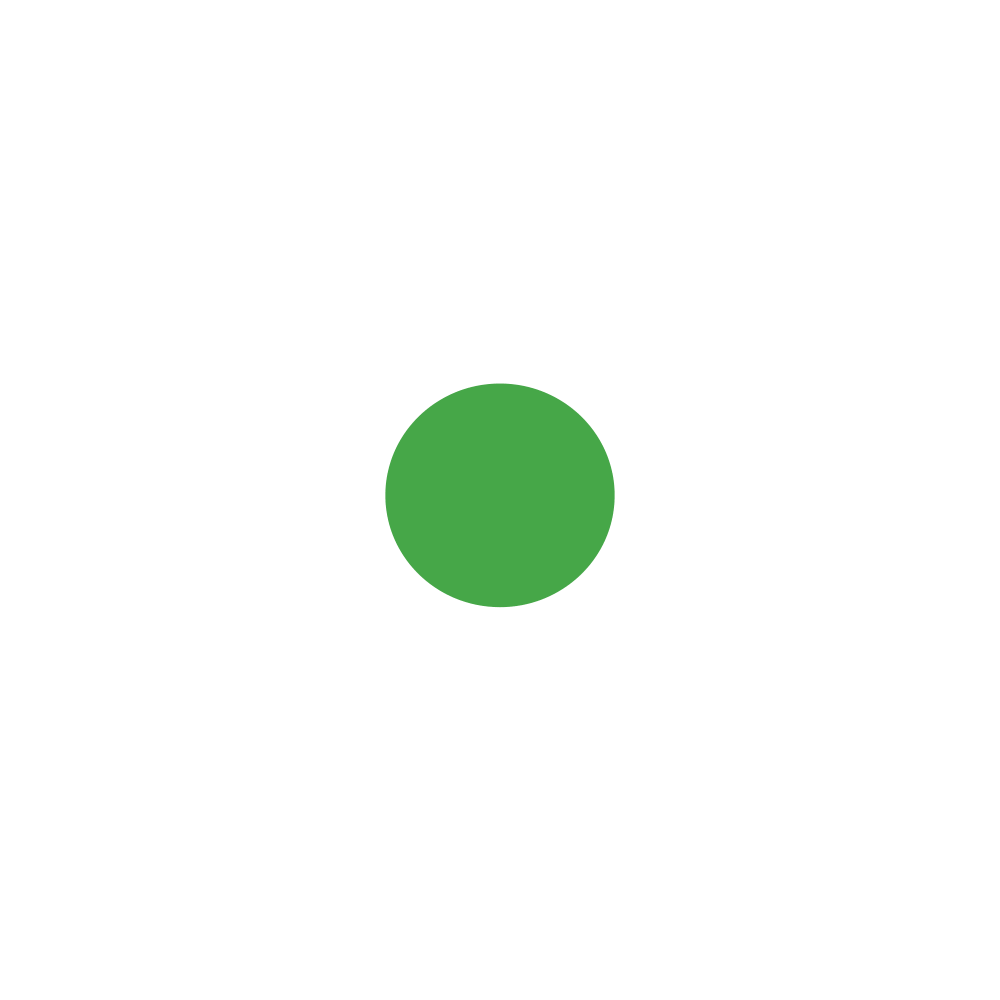 icon ambient sound