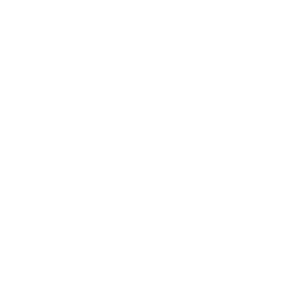 icon wheels