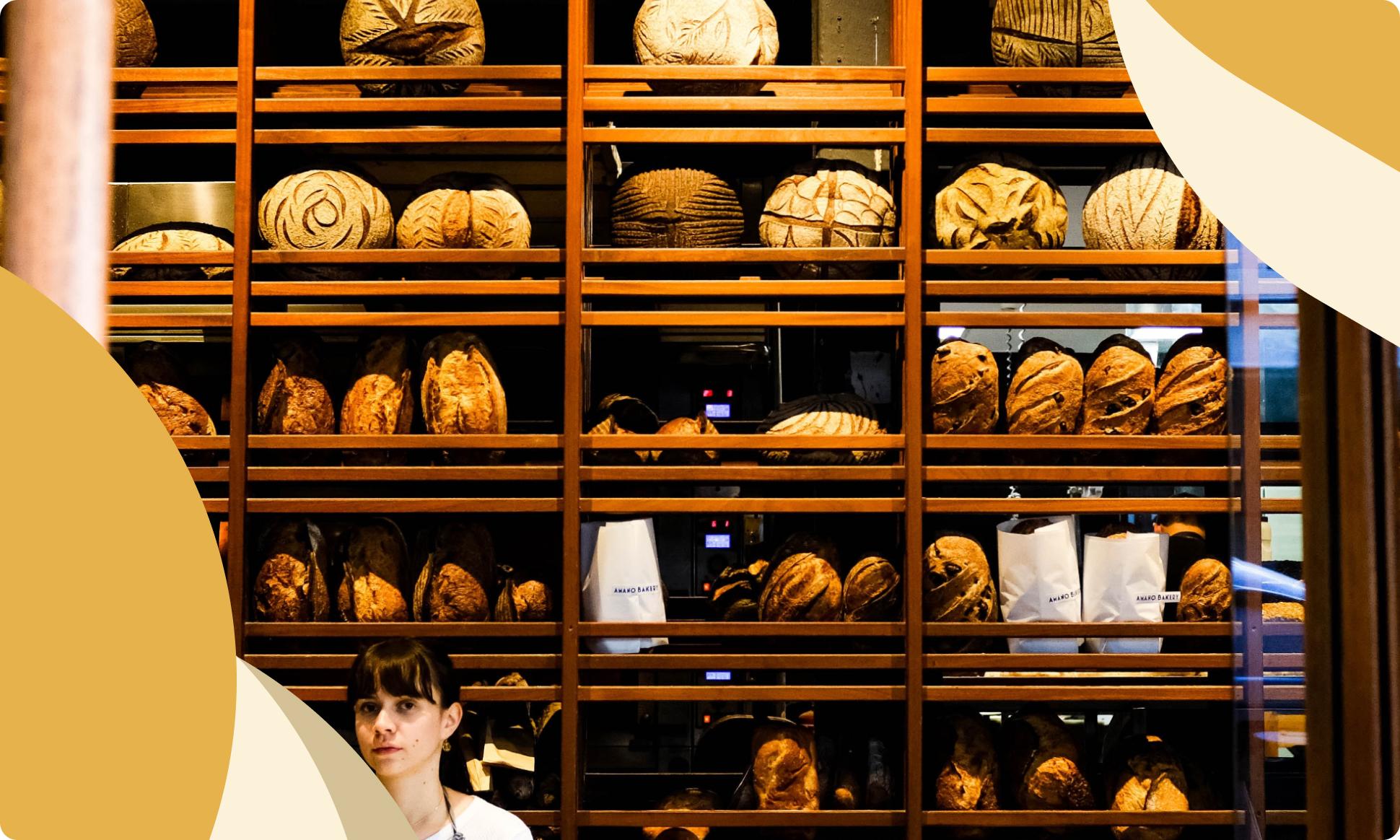 Heures de travail légales en boulangerie