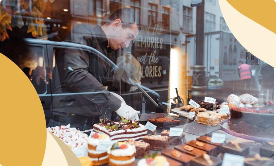 L'application de gestion de planning en boulangerie
