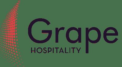 Grape Hospitality