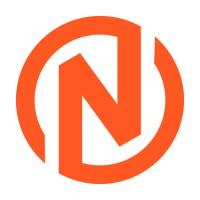 NIL Express