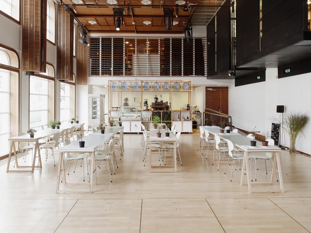 Coutume Café x Skello: l'interview sans filtre