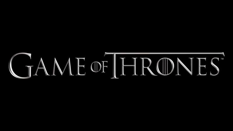 Quelles leçons de RH tirer de Game of Thrones? (Garanti sans spoilers)