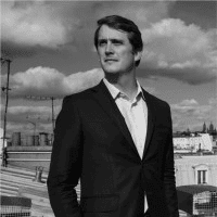Baptiste Marot