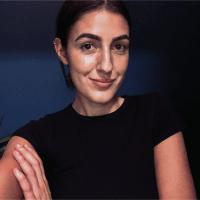 Sandra Soltane