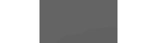 logo de léon