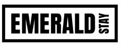logo de emerald stay