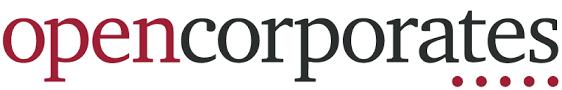 opencorporates logo