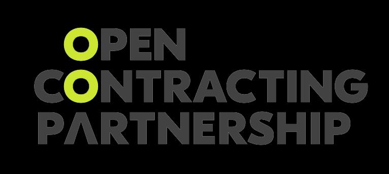 open contracting partnership