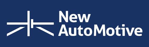 new automotive