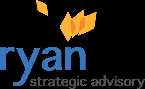 ryan strategic advisory