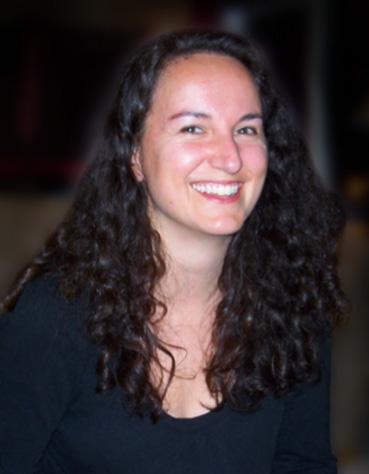 Jayne Peterson