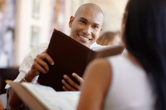 College Peer Mentorships