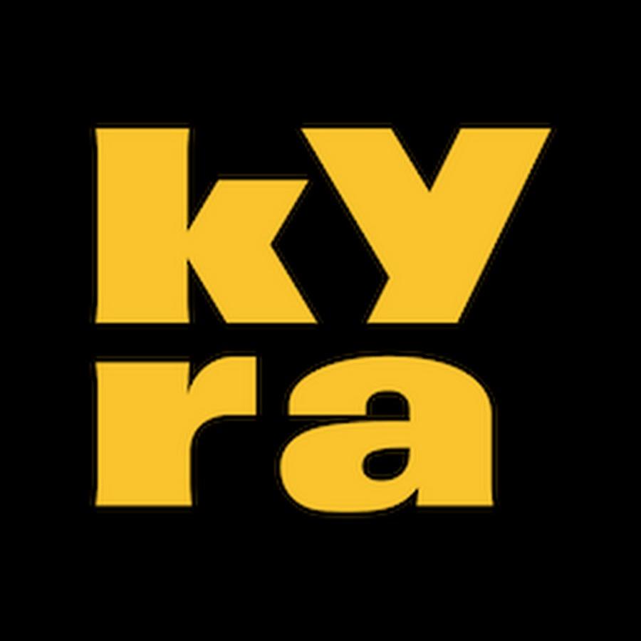 Kyra Media