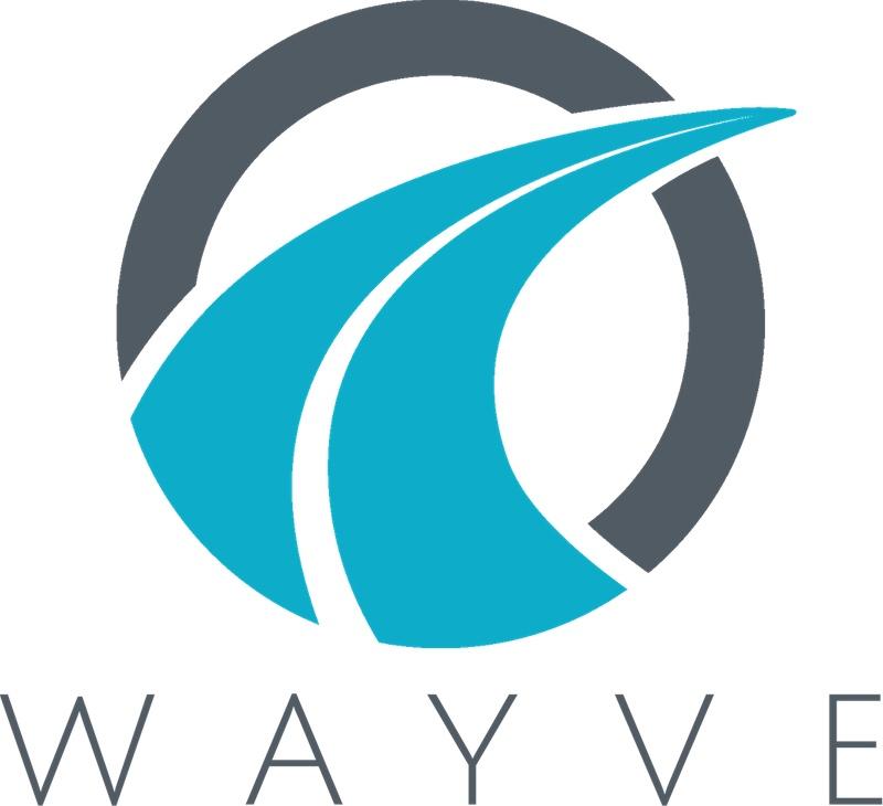 Wayve