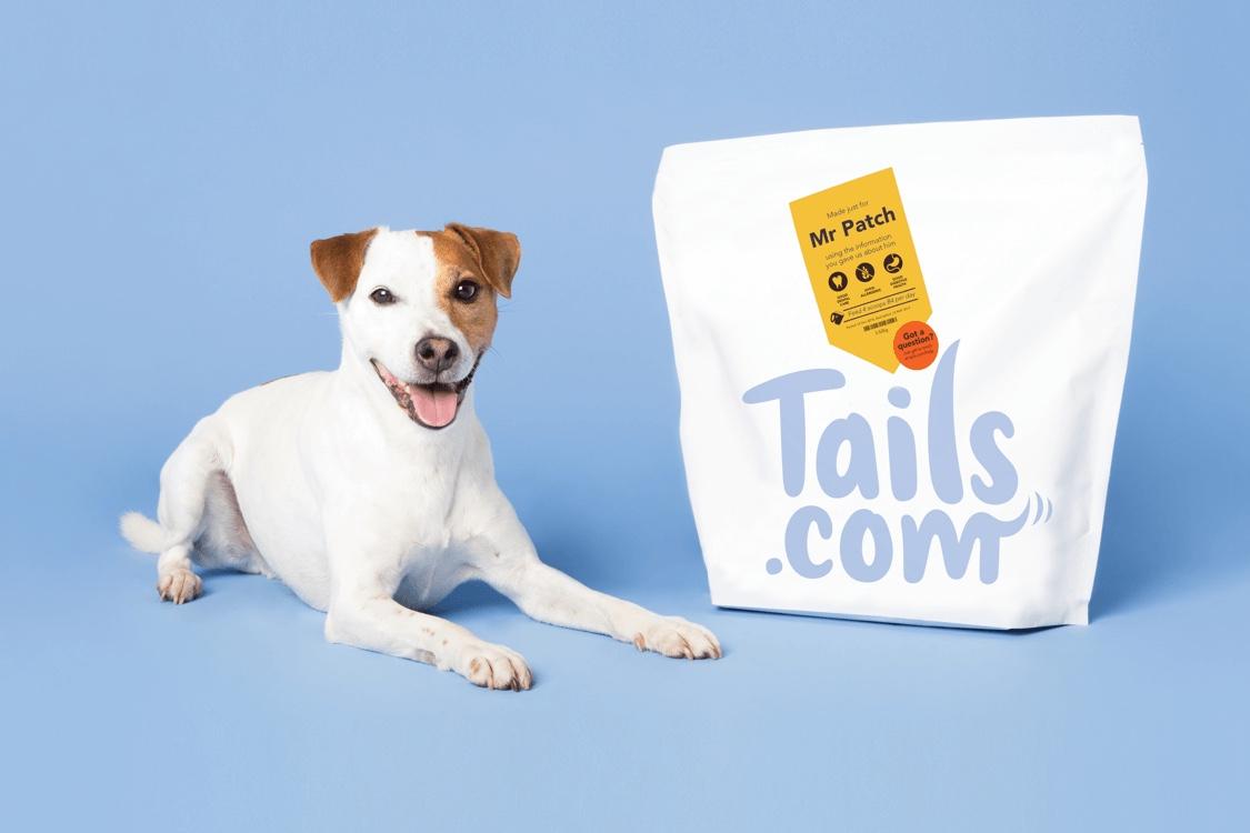 Tails.com