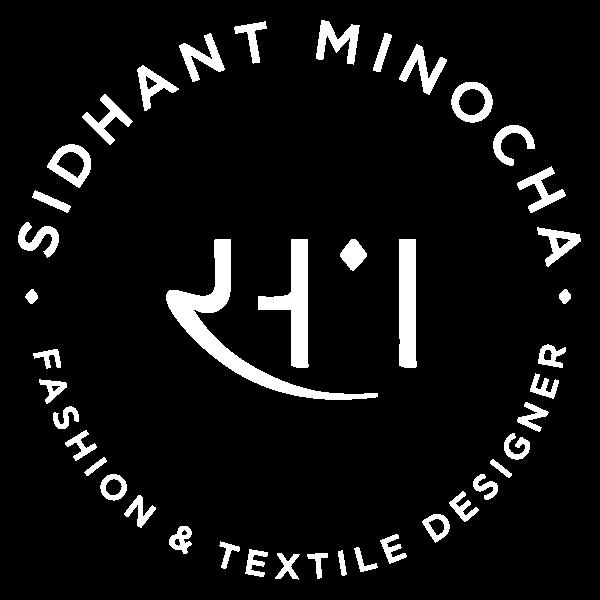 Sidhant Minocha logo