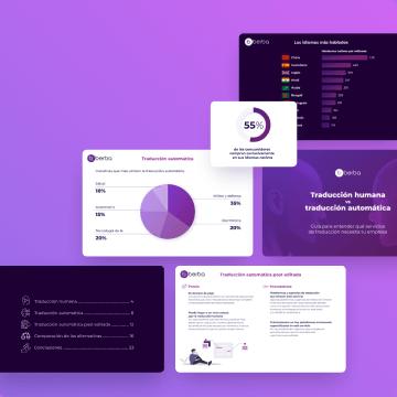 awesomic portfolio graphic design infographics