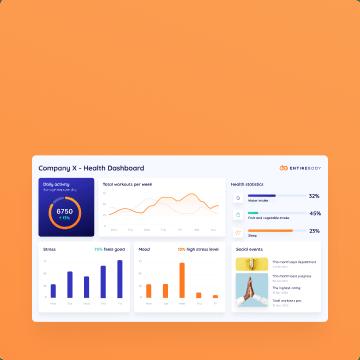 awesomic portfolio dashboard
