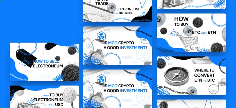 awesomic portfolio graphic design crypto project