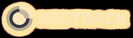Redtrack logo
