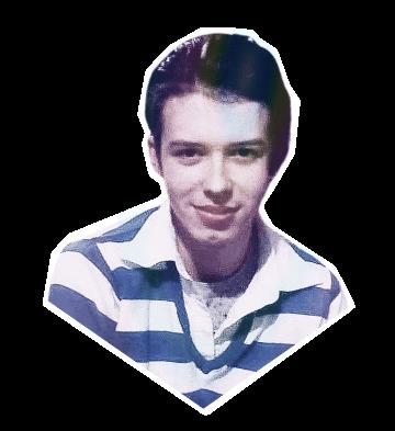 Awesomic developer Artem