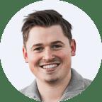 Sander Andersen, Founder & CEO at Entirebody