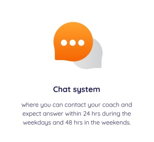 Entirebody app features 3