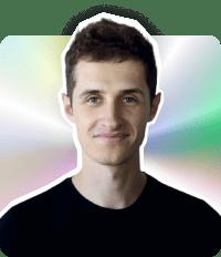 Alex_Ruzh_memoryOS_case_study