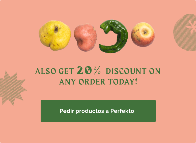 Website Perfekto