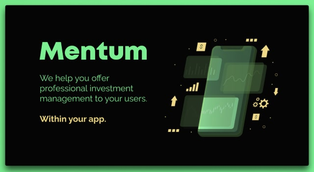 mentum mobile pitchdeck 3