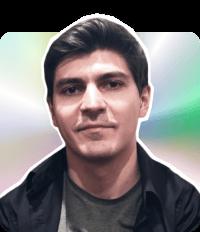 Mihai Tica - live in care jobs case