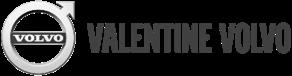 Valentine Volvo