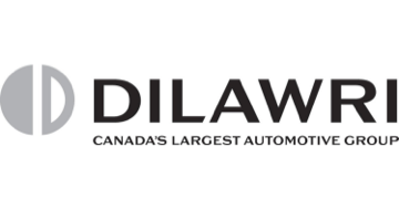 Dilawri